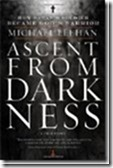 Ascent-From-Darkness_thumb