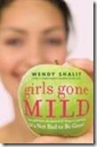 Girls-Gone-Mild