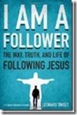 I-Am-A-Follower_thumb